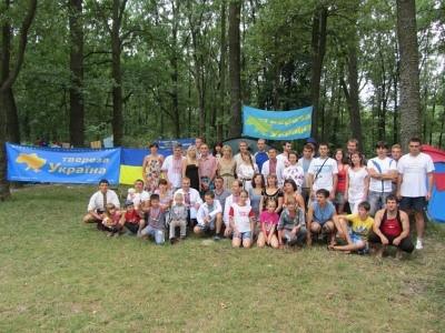 Cьомий всеукраїнський з'їзд тверезницького руху, конференція