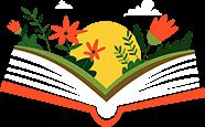 Литературный конкурс «Мы за трезвую жизнь!»