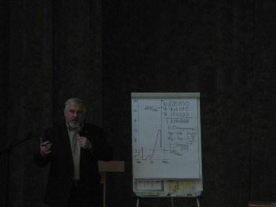 ІІІ Всеукраїнський батьківський форум зібрав понад 1000 учасників