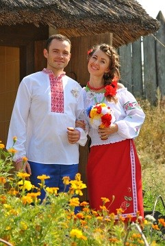 Запоріжжя продовжує традицію Тверезих весіль
