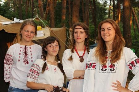 Дев'ятий всеукраїнський з'їзд тверезницького руху