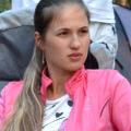 Розмова з невиправними тверезниками на X з'їзді «Тверезої України»