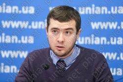 Павло Яворський.<br>Фото: unian.net
