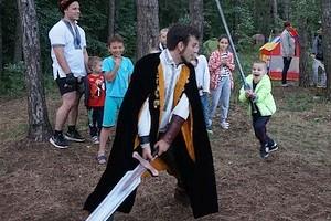 Відбувся XIII з'їзд тверезників України