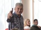 Уроки трезвости в Черкасском высшем профессиональном училище