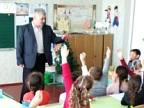 Урок тверезості в селі Подільське Черкаської області