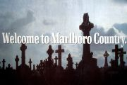2400x1600: 612 Кб: Welcome to Marlboro country