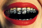600x400: 71 Кб: Зубы...
